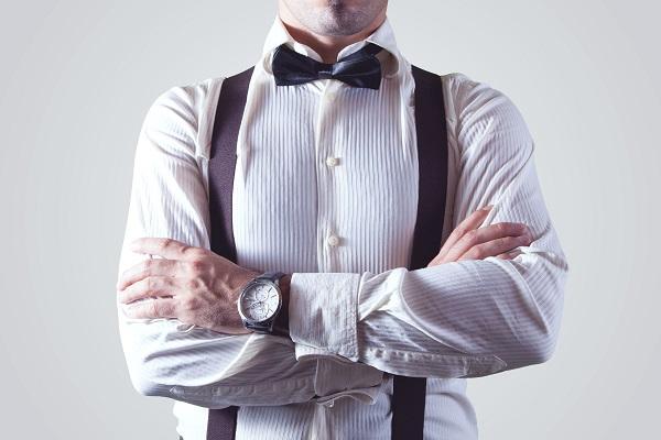 Doplnění testosteronu - postoj těla
