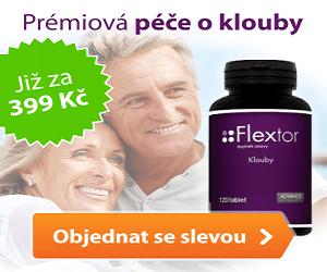 Flextor_300x300_2-compressor.png