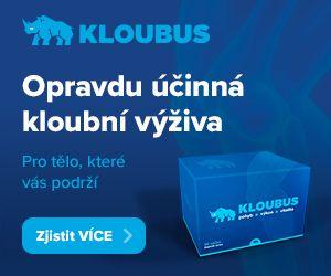 KLOUBUS-Drzsefit.cz_.jpg