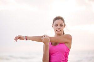 Kloubní výživa KLOUBUS - pro sportovce a seniory