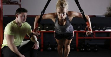 Guma na cvičení pro každého