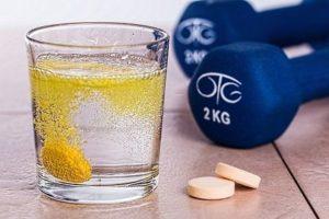přípravky na hubnutí, jak rychle zhubnout