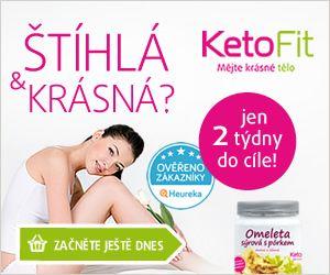redukční-dieta-ketofit-4.jpg