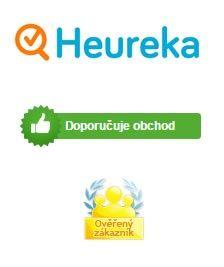 Redukční dieta KetoFit - Heureka