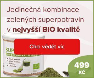 blendea-supergreens-www.drzsefit.cz_.jpg