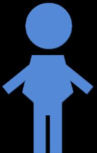 Přírodní detoxikace organismu - muž
