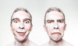Jak nám pomůže kolagen pro lepší kvalitu kůže?