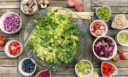 5 výživných potravin pro rychlejší spalování tuků
