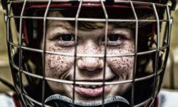 Nejúčinnější suplementy pro hokejisty a další týmové sporty