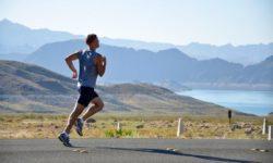 5 nebezpečných sportů pro klouby, které mohou ukončit sportovní kariéru