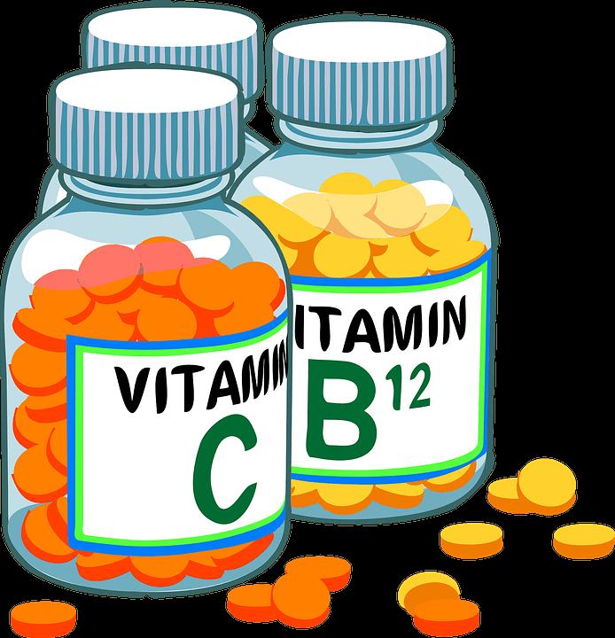 7f55527573a Proteinová dieta – Recenze KetoMIX pro rychlé hubnutí