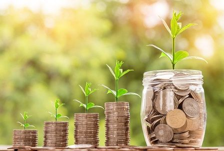 cviceni s vlastnim telem - uspora financi