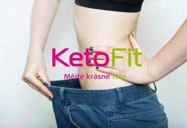 ketofit-drzsefit.cz-nejlevnejsi-ketonova-dieta