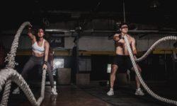 Lepší být sám nebo ve vztahu: Co má zásadní vliv na váš růst svalů?
