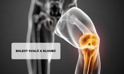 4 nejčastější chyby sportovců v posilovně způsobující bolest svalů a kloubů