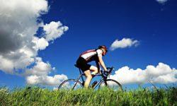 Jak ovlivňuje sportovní aktivita váš spánek?