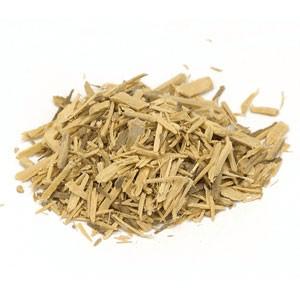 Muira puama (Voňatec vejčitý) - nedostatek estrogenu