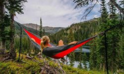 Klidné spaní během náročného cestování? Víme, jak na to!