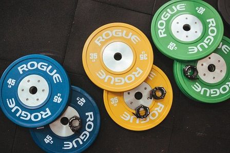 Ztráta svalové hmoty - tipy na udržení svalů