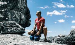 Pauza od tréninku: Za jak dlouho dojde ke ztrátě svalové hmoty?