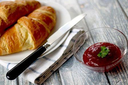 Jak nastartovat metabolismus - snídaně