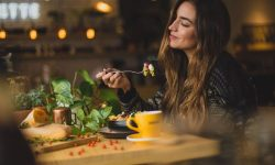 Krabičková dieta pro ženy: Jak hubnout zdravě bez hladovění