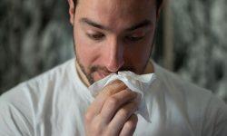 Co pomáhá na posílení imunity? 6 tipů na boj nejen s koronavirem