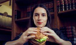 6 potravin, které rozhodně nepomohou vaší celulitidě