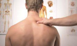 Účinné masáže pro náš organismus s těmi nejlepšími pozitivními účinky