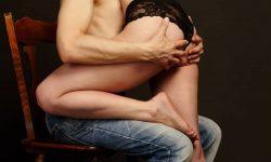 Co dělat, když se sníží chuť na sex? 4 tipy na jeho obnovení