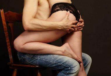 chuť na sex - úvodní foto