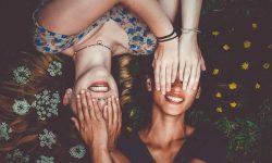 Estrogen – co si pod tímto hormonem může člověk představit