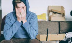 Proč mladým mužům klesá hladina testosteronu?